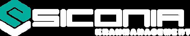 Siconia_Logo_2019_gruen_weiss.png