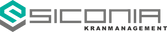 Siconia_Logo_2019_gruen_grau.png