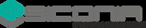 Siconia Kranmanagement GmbH, Logo,