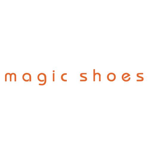 (c) Magicshoes.com.br