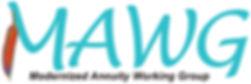 MAWG logo 5 copy.jpg