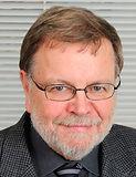 Greg Mason, MARG