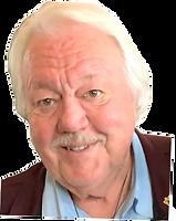Wayne Helgason