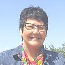 Cathy Merrick T5 crop.jpg
