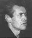 Jean Allard 1966.PNG