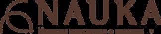 nauka_logo.png
