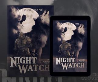 Night-Watch.jpg