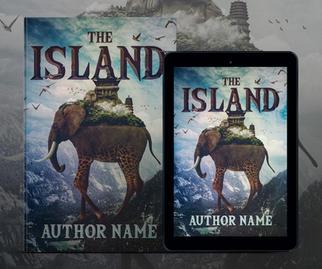 lost-island.jpg