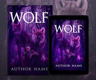 the-wolf-copy.jpg