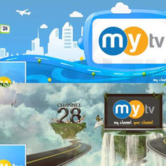 MYTV.jpg