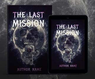 last-mission.jpg