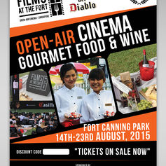 open air cinema poster.jpg