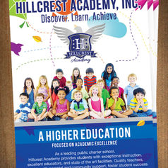 Hillcrest academy.jpg