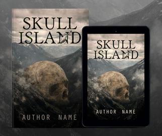 skull-island-copy.jpg