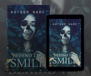 Behind-the-smile.jpg