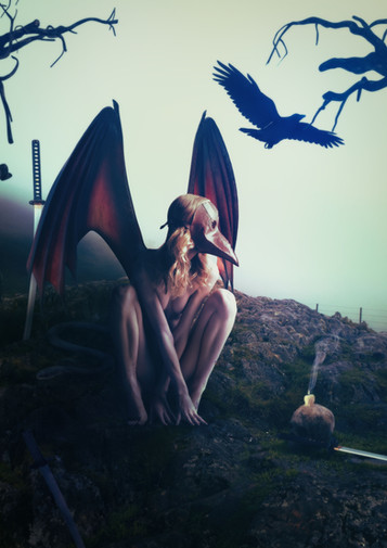 dark angel.jpg