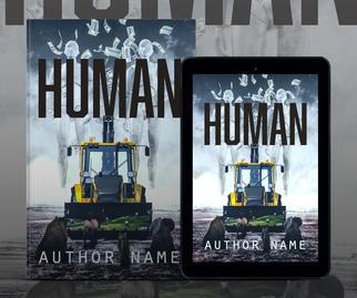 Human copy.jpg