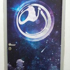 door sticker.jpg
