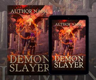 demon-slayer.jpg