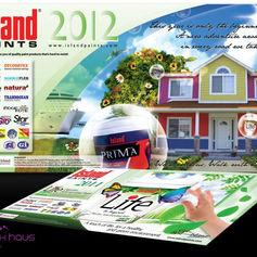 island calendar.jpg