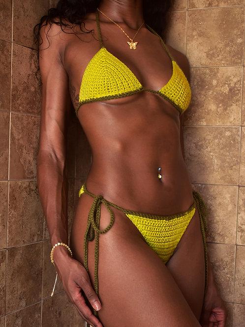 1992 Bikini : Customize It