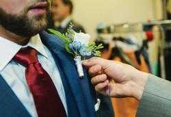 Kalen and Brandon-WEDDING-0079