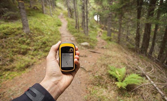 Geocaching_GPS.jpg