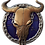 Thumbnail: Karen Jordan's Final Fortune - Taurus - Artist's Edition