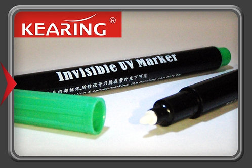 Kearing UV Pen