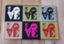 Love T5 Set.jpg