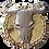 Thumbnail: Karen Jordan's Final Fortune - Taurus - JP's Personal Edition