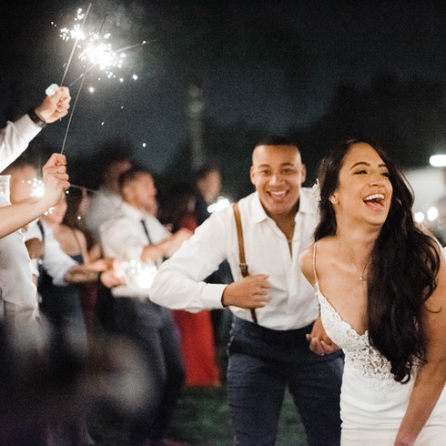 Temecula-Wedding-Photographers-KateGarci