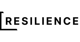 resilience_Logo_edited.png