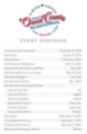 event calendar one side.jpg