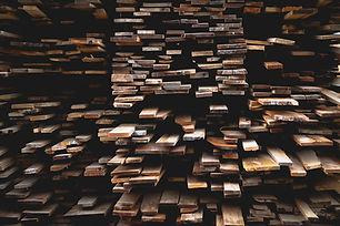 taulons fusta.jpg