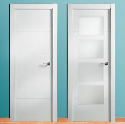 puerta-lacada-4-ranuras-carsal.jpg