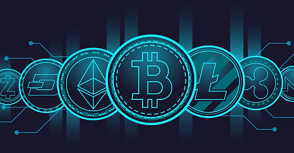 5d07c76a696bfc4b3cb88294_cryptocurrency.