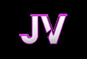 JV LOGO watermrk.png