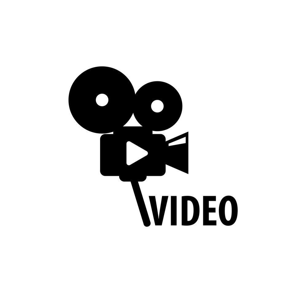 Professional Content Creation