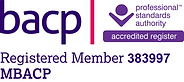 BACP Logo - 383997.png
