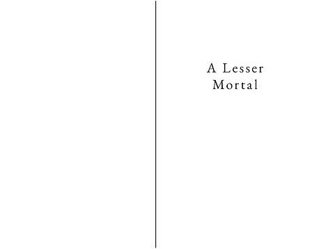 lesser_Page_2.jpg