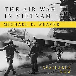 air war.jpg