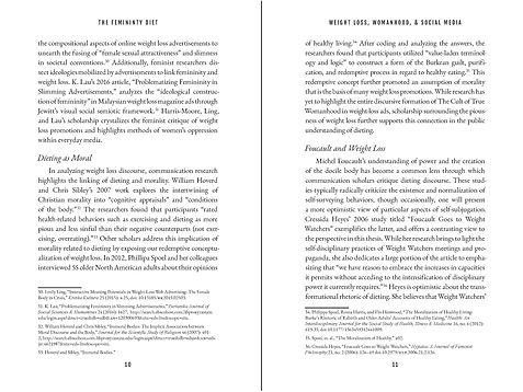 1pp_Page_6.jpg