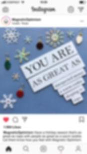 Instagram-Feed-20185.jpg