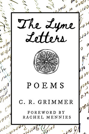 The Lyme Letters Cover Options_Page_1.jp