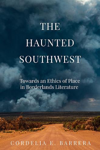 The Haunted Southwest.jpg
