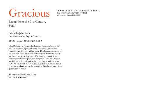 Gracious Postcard_Page_2.jpg