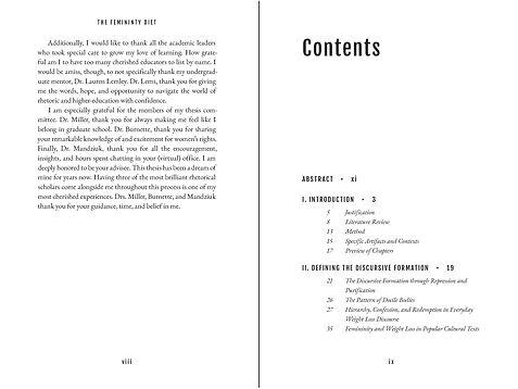 1pp_Page_2.jpg