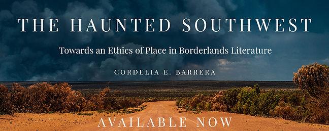 haunted southwest.jpg