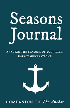 Final Journal cover.png